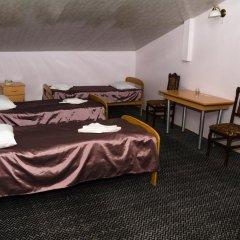 Отель Егевнут спа фото 2