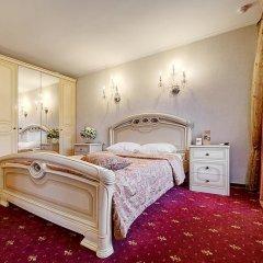 Гостиница Тверь в Твери 2 отзыва об отеле, цены и фото номеров - забронировать гостиницу Тверь онлайн спа