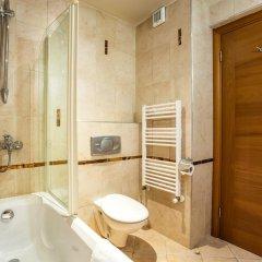 Отель Best Western Premier Collection City 4* Стандартный номер фото 3