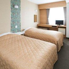 Hotel Sunshine Tokushima Минамиавадзи комната для гостей фото 3