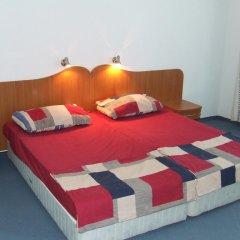 Отель Sirius Beach Болгария, Св. Константин и Елена - отзывы, цены и фото номеров - забронировать отель Sirius Beach онлайн комната для гостей