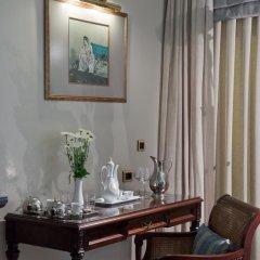 Отель Ali Bey Resort Sorgun - All Inclusive удобства в номере
