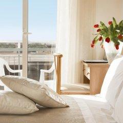 Hotel Bellerofonte Римини комната для гостей фото 2