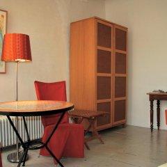 Отель Casa Luna Нидерланды, Амстердам - отзывы, цены и фото номеров - забронировать отель Casa Luna онлайн интерьер отеля фото 3
