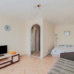 Гостиница ROTAS on Moskovskaya 224/17 Апартаменты с различными типами кроватей фото 8