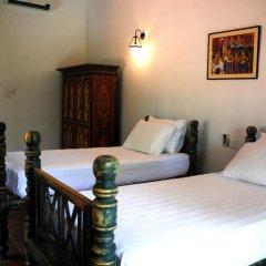 Отель Okvin River Villa комната для гостей фото 4