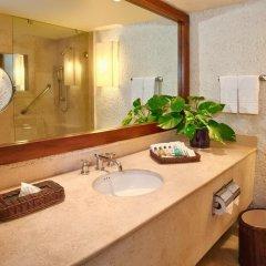 Отель Las Brisas Ixtapa 4* Номер Делюкс с различными типами кроватей фото 2