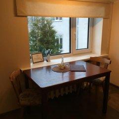 Апартаменты Lee Apartments Апартаменты с различными типами кроватей фото 16