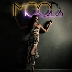 MOODs Boutique Hotel фото 4