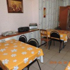 Гостиница Ninel в Анапе отзывы, цены и фото номеров - забронировать гостиницу Ninel онлайн Анапа интерьер отеля