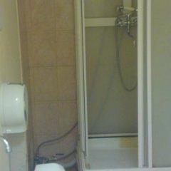 Гостевой дом Aльбион ванная