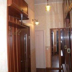 Апартаменты Apartment Petrogradsky интерьер отеля фото 3