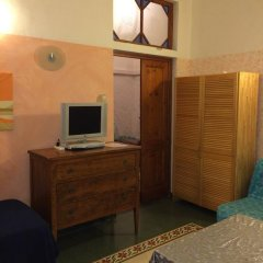 Отель Gemini City Centre Studios Апартаменты с различными типами кроватей фото 11