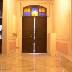 Отель 1312 Galata сауна