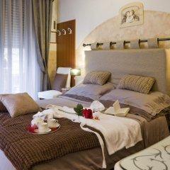 Hotel Estate 4* Люкс разные типы кроватей фото 18