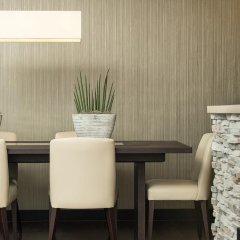Отель Wyndham Grand Conference Center 4* Представительский люкс