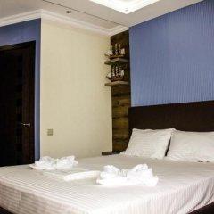 Мини-Отель Рандеву Марьино Стандартный номер с различными типами кроватей фото 14