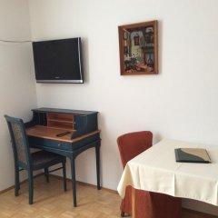 Отель LEHENERHOF Зальцбург в номере