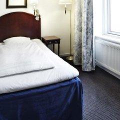 Отель First Hotel Excelsior Дания, Копенгаген - отзывы, цены и фото номеров - забронировать отель First Hotel Excelsior онлайн с домашними животными