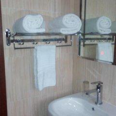 Presken Hotel and Resorts 3* Стандартный номер с различными типами кроватей фото 4