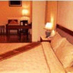 Отель Tonwa Resort 3* Стандартный номер с различными типами кроватей