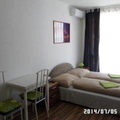 Отель Apartment4you Budapest комната для гостей фото 5