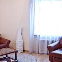 Апартаменты Dom i Co Apartments комната для гостей фото 4