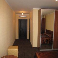 Гостиница Чили комната для гостей фото 4