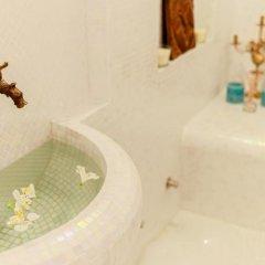 Гостевой дом Наша Дача ванная фото 2