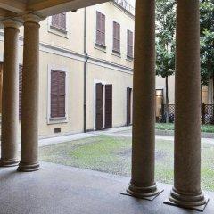 Отель Rentopolis Duomo Милан фото 2