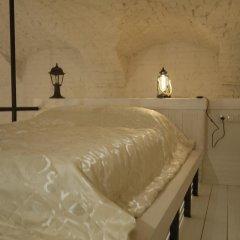 Апартаменты Kolman Апартаменты с различными типами кроватей фото 6