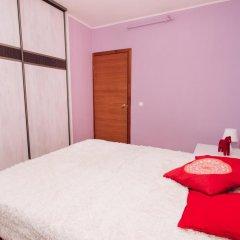 Отель Абажур Стачек Апартаменты фото 19