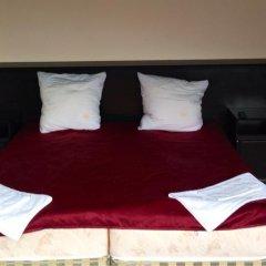 Hotel Dombay 3* Люкс с различными типами кроватей фото 10