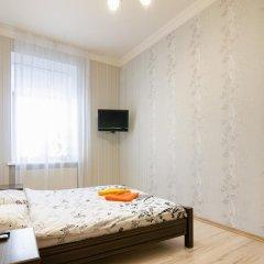 Отель Arkadija Kniazia Romana 11 Львов комната для гостей фото 3