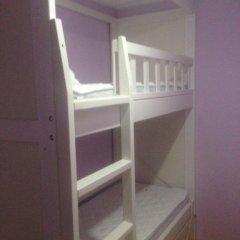 Hostel-Dom комната для гостей фото 2