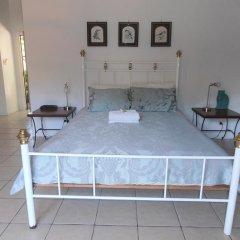 Отель Daintree Wild Zoo & Bed and Breakfast 3* Стандартный номер с различными типами кроватей фото 4