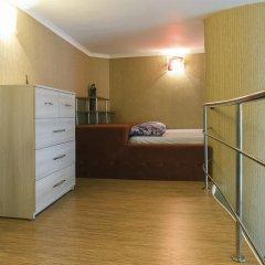 Апартаменты Luxrent apartments на Льва Толстого развлечения
