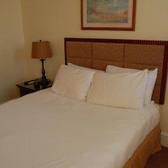 Hotel Baron 3* Стандартный номер с различными типами кроватей фото 2
