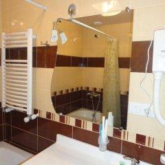 Diana Hotel 4* Студия фото 5