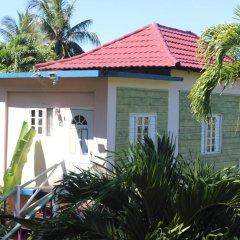 Отель Rio Vista Resort 2* Номер Делюкс с различными типами кроватей фото 23