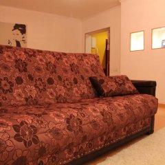 Апартаменты на улице Ленина комната для гостей фото 3
