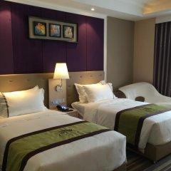 The Bazaar Hotel 5* Номер Делюкс с различными типами кроватей фото 3