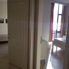 Hotel Suli Дуррес комната для гостей фото 2