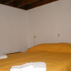 Отель Saint Michel 3* Стандартный номер с различными типами кроватей фото 5