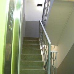 Отель Hostal Athenas интерьер отеля фото 3