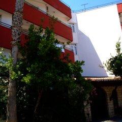 Elit Koseoglu Hotel Турция, Сиде - 3 отзыва об отеле, цены и фото номеров - забронировать отель Elit Koseoglu Hotel онлайн