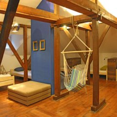 Отель Best Rest Guest House комната для гостей