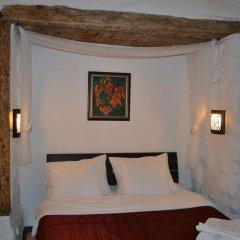 Отель Medieval Studio Apartment Эстония, Таллин - отзывы, цены и фото номеров - забронировать отель Medieval Studio Apartment онлайн комната для гостей фото 3