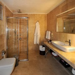 Tafoni Houses Cave Hotel 2* Люкс фото 22
