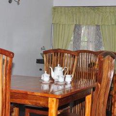 Отель Senowin Holiday Resort в номере фото 2